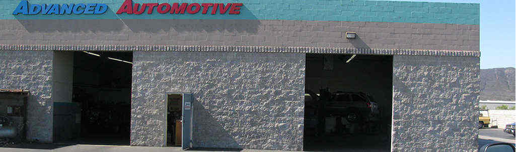 Domestic & Foreign Auto Repair Temecula, CA 92590